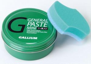 gallium-sw2034