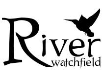 river_logo