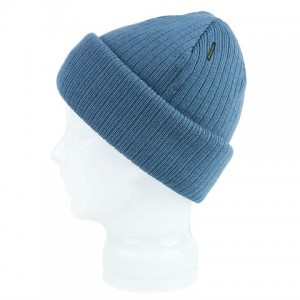 Cuff-Beanie_Wellington_Teal_large