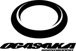 OGASAKA-SNOWBOARD