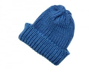 ニット帽 種類2