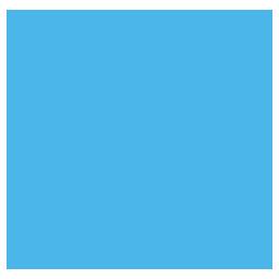logo_256-256_a