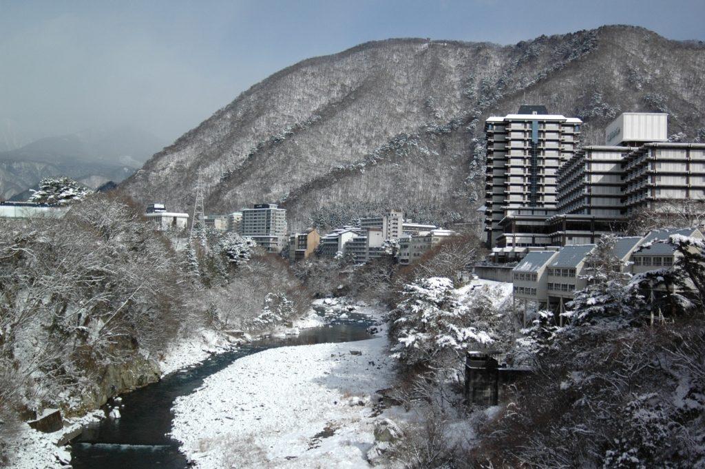 05_kinugawa