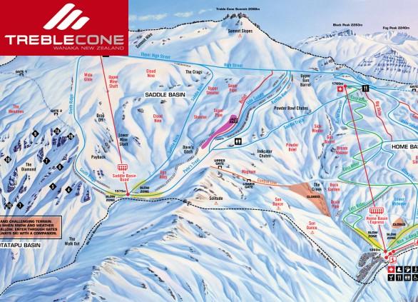 10-2_CroppedImage586423-Treble-Cone-Trail-Map-2015-no-frame