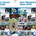 2016-07-28-Olympic-programme-report-thumbnail
