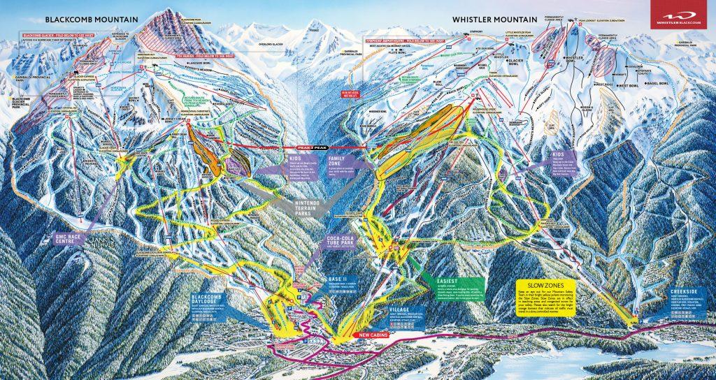 3-2_Whistler-slopes