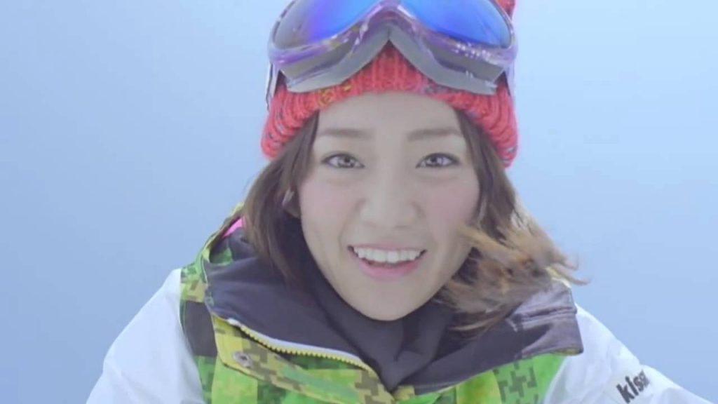 5_大島優子