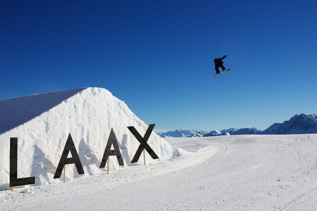 7_laax
