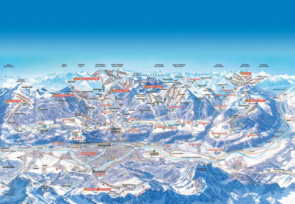 8-2_Innsbruck-Piste-Map-Large