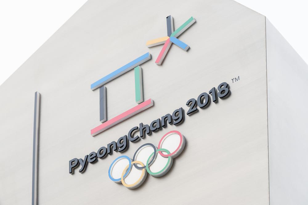 平昌オリンピック2